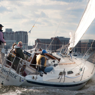 basic cruising course bareboat cruising course cruising fleet membership sailboat