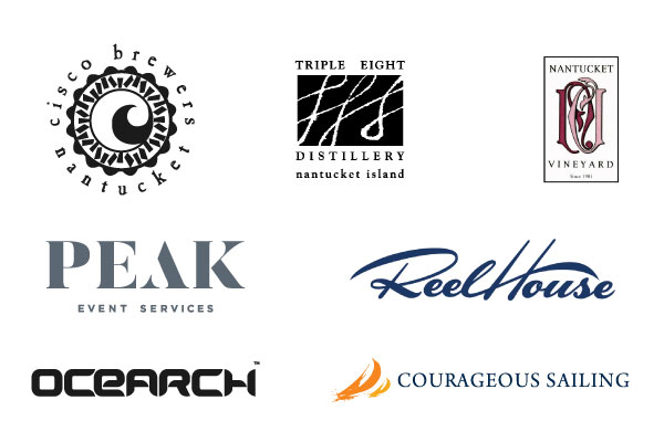 White Shark Party Event Partners