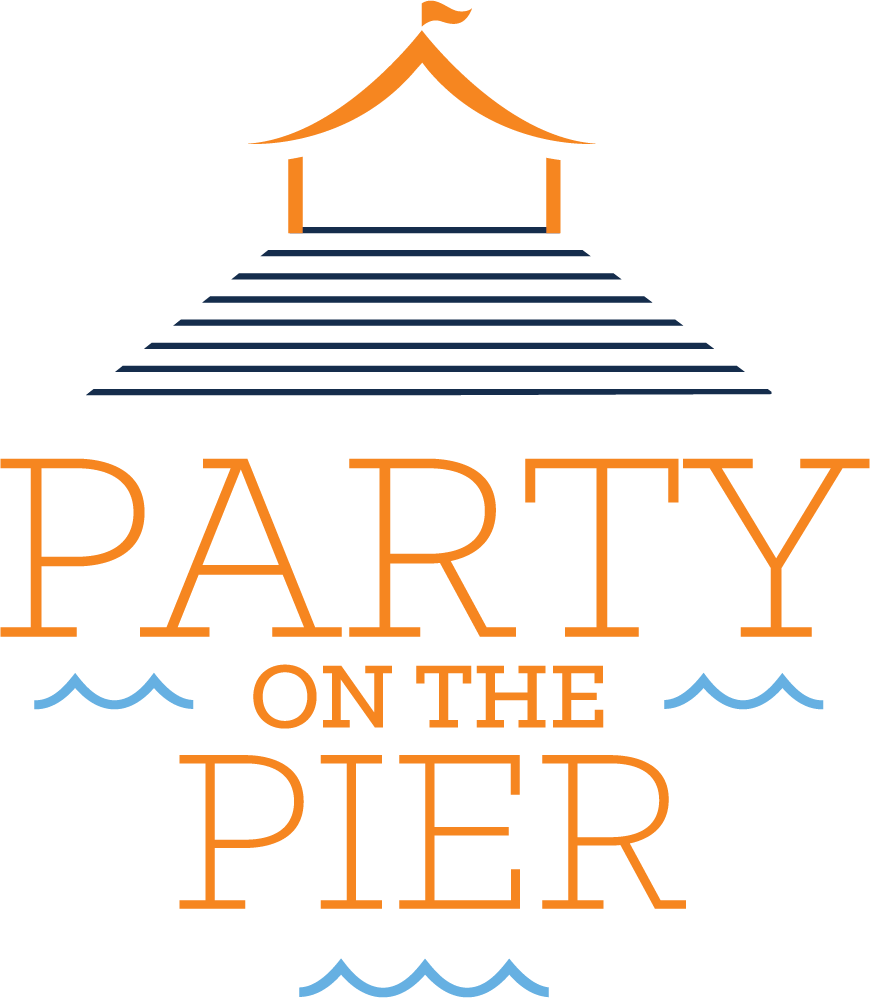 Party on the Pier 2019